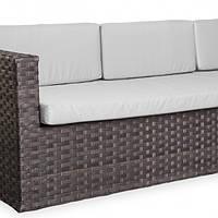 Комплект текстиля для мебели Wens