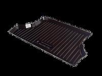 Коврик в багажник (Корыто) Ваз 2111 Lada Locker