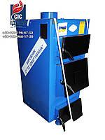 Котел Идмар УКС мощность 10 кВт + бесплатная адресная доставка!