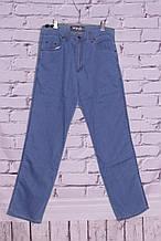 Стильные мужские джинсы Wrangler . размеры 32-44