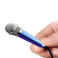 Микрофон мини