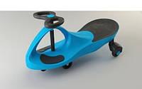 Самоходная машинка для детей  Плазмакар (PlasmaCar), фото 1