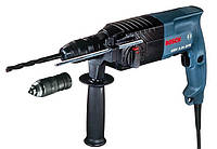 Перфоратор Bosch Professional GBH 2-24 DFR