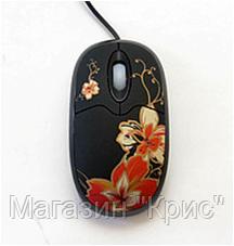 Мышь MA-MTA06K