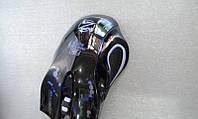 Мышка комп. проводная игровая Z3