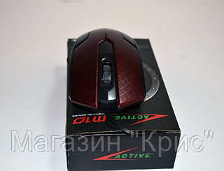 Мышь MA-M10 USB