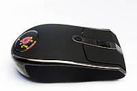 Мышь MA-MTW09 USB + радио