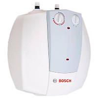 Бойлер Bosch Tronic 2000T mini ES 015-5 1500W BO M1R-KNWVT