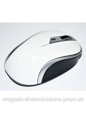 Мышь MA-MTW58 + USB РАДИО