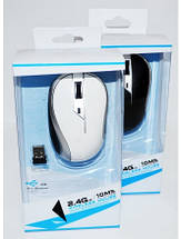 Мышь MA-MTW58 + USB РАДИО, фото 2