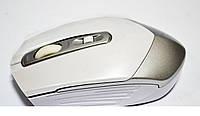 Мышка беспроводная MA-MTW45 + USB радио (цвета в ассортименте), компьютерная радио мышь