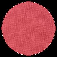 Ткань равномерного переплетения Zweigart Murano Lugana 32 ct. 3984/4077 French Rose (французская роза)