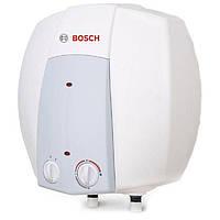 Бойлер Bosch Tronic 2000T mini ES 015-5 1500W BO M1R-KNWVB