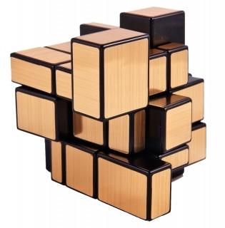 Кубики рубика,головоломки, конструкторы, настольные игры