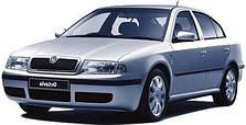 Чехлы на Skoda Octavia Tour (1996-2003 гг.) CZ