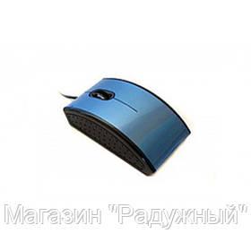 Мышь компьютерная проводная MA-B78