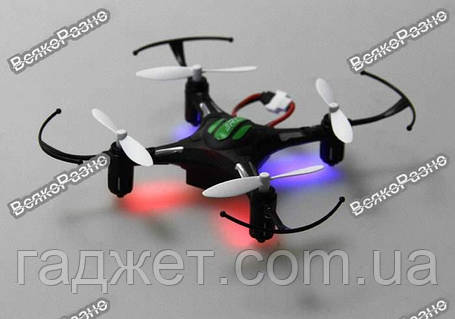 Квадрокоптер Eachine H8 Mini , фото 2