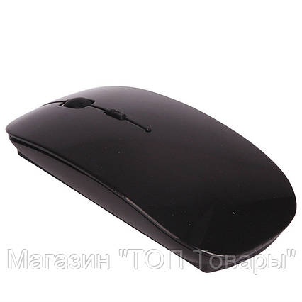 Мышь Mac Apple Magic Mouse, фото 2