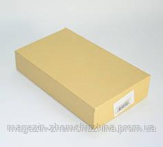 Внешний аккумулятор Power Bank 20000mAh ENCO, фото 3
