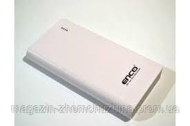 Внешний аккумулятор Power Bank 20000mAh ENCO, фото 2