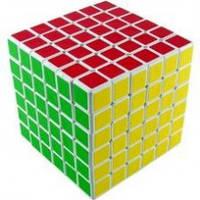 Кубик Рубика 6х6 YongJun