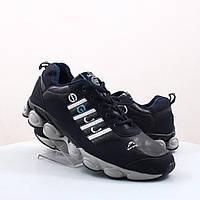 Мужские кроссовки Sayota (44732)