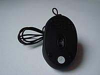 Компьютерная мышка USB Active M01