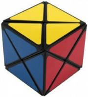 Головоломка Дино-куб MF8