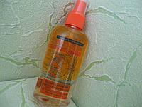 Масло массажное термоактивное, Orange slim, 180 мл, фото 1