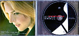 Музичний сд диск DIANA KRALL The very best of (2007) (audio cd), фото 2