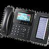 IP телефон Grandstream GXP2170