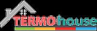 """Интернет-магазин """"ТермоХаус"""" - котлы отопления, энергосберегающее оборудование и техника."""