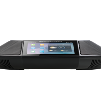 IP телефон для конференций Grandstream GAC2500, фото 2