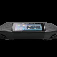 IP телефон для конференцій Grandstream GAC2500, фото 2