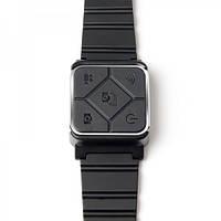Пульт-часы для камер SJCAM M20 SJ6 SJ7