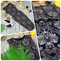 Платье женское 33688 Платье миди