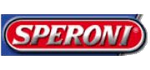 Приобретайте  у нас насосы Speroni (Италия) по супер ценам!!!