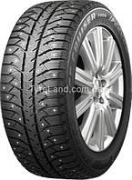 Зимние шины Bridgestone Ice Cruiser 7000 215/45 R17 87T