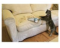 Советы по уходу за мягкой мебелью.