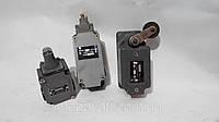 Концевые выключатели ВП 15К21Б221