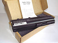 Батарея аккумулятор для ноутбука HP MU06