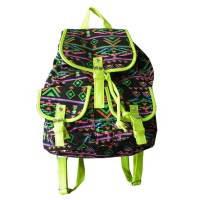 Пляжный рюкзак Phoenix