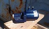 Пневмовентиль ВВ-32Т-75в, фото 3