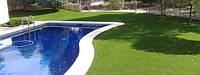 Искусственная трава JUTAgrass Decor для газонов