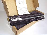 Батарея аккумулятор для ноутбука HP COMPAQ Presario CQ56-200