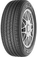 Летняя шина Michelin Pilot HX MXM4 245/40 R17 91H