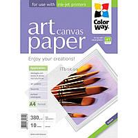 Бумага ColorWay A3+ (PCN380010A3+)