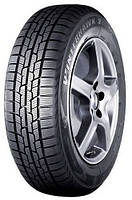 Зимняя шина Firestone WinterHawk 2 Evo 175/70 R13 82T