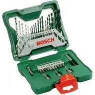 Набор бит, сверел Bosch X-Line 33 предмета (2.607.019.325)