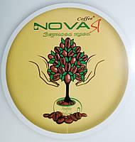 Кофе зерновой NovaЯ 1 кг